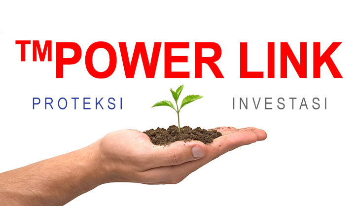 TMPower Link